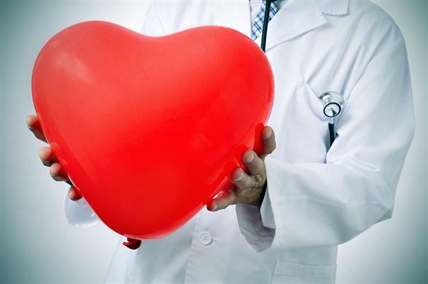 حماية القلب والشرايين