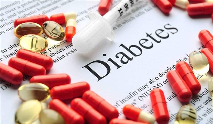 أدوية السكري