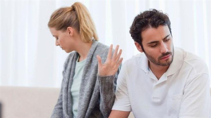 الخلافات الزوجيّة