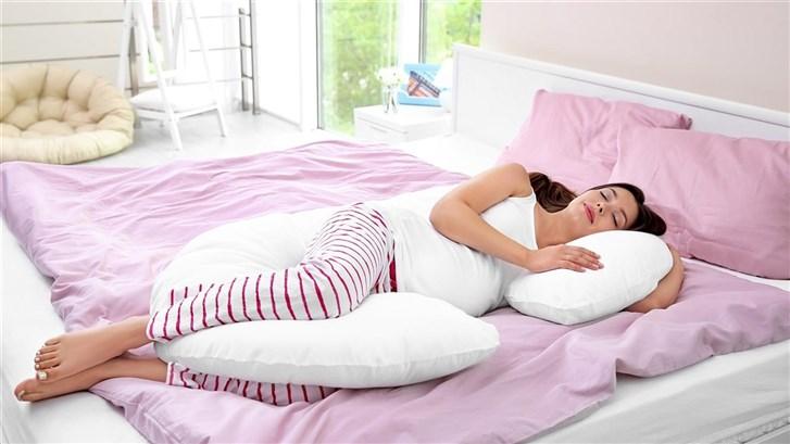 تغيّر عادات النّوم