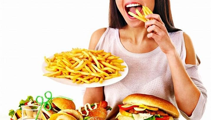 سوء التّغذية