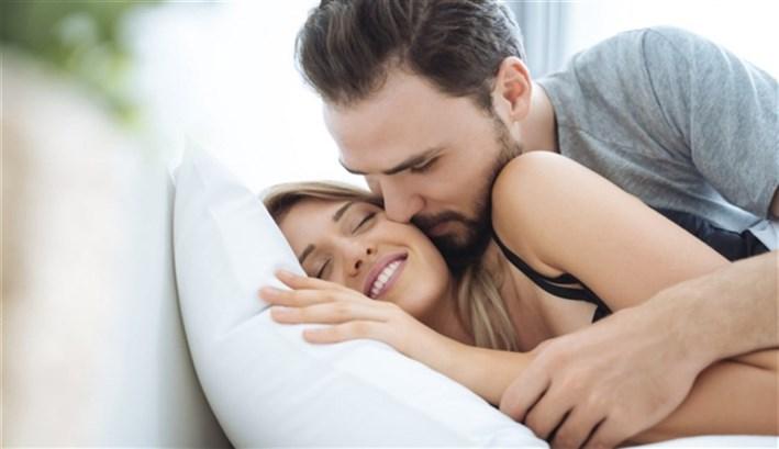 رفع مستويات الهرمونات الجنسيّة