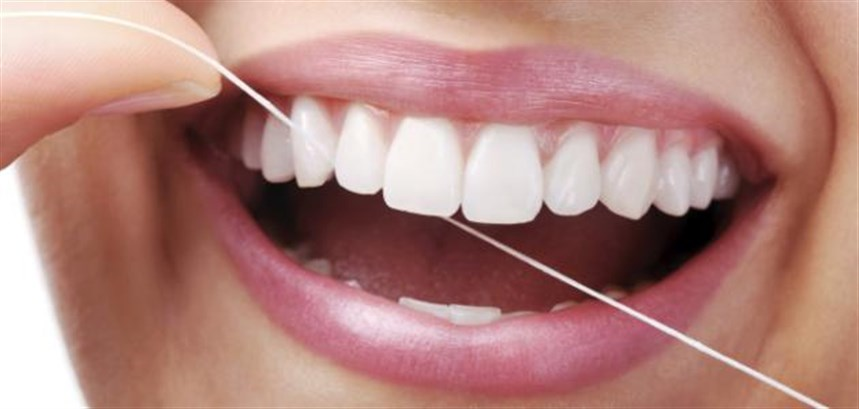 أهمّية العناية بصحّة الفم