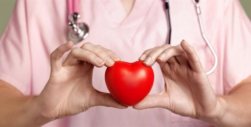 مشاكل القلب والأوعية الدمويّة