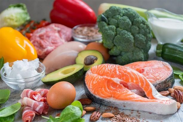 التخلّي عن الدهون