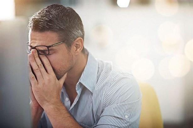 التهاب رأس العضو الذكري