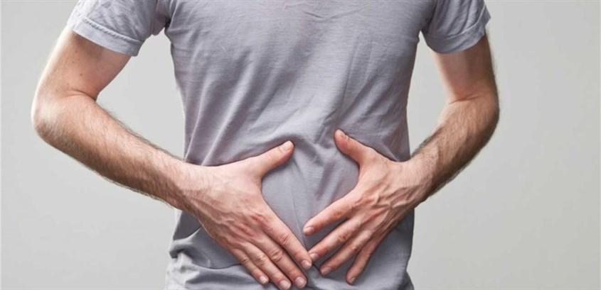 تحسين الهضم