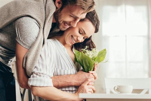 تعزيز الروابط العاطفيّة