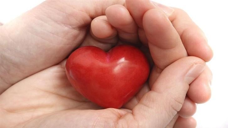 مفيد لصحّة القلب