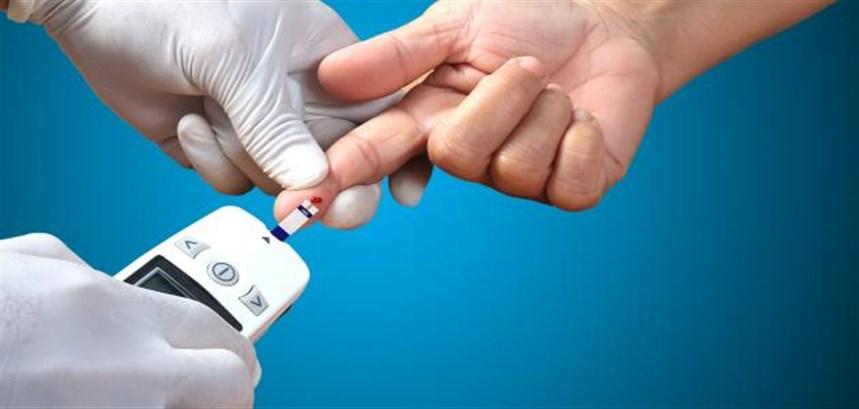 التقليل من خطر السكري