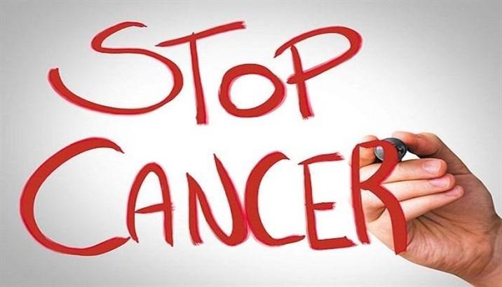 الحماية من السرطان