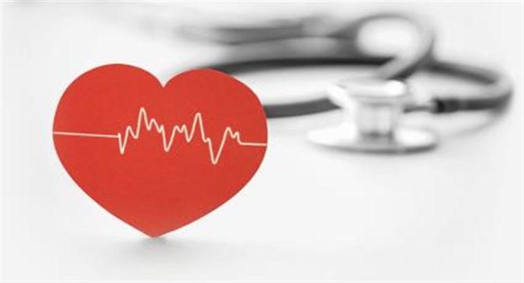 الوقاية من أمراض القلب