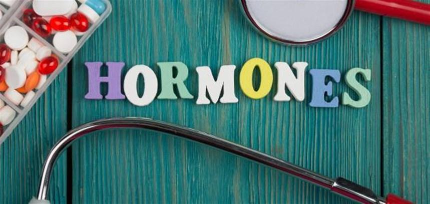 الإضطرابات الهرمونيّة