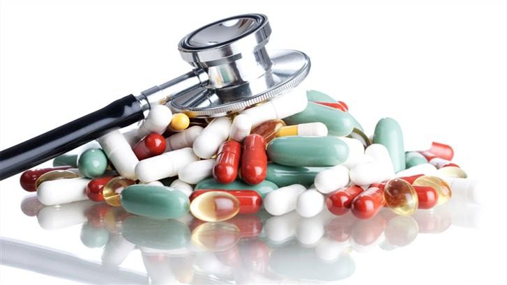 آثار جانبية للأدوية