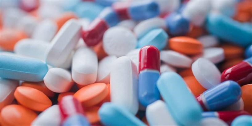 تجنّب بعض الأدوية