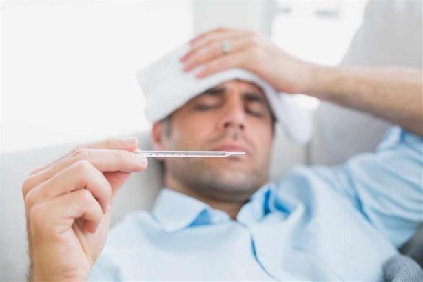 ماذا يعني غياب الأعراض؟