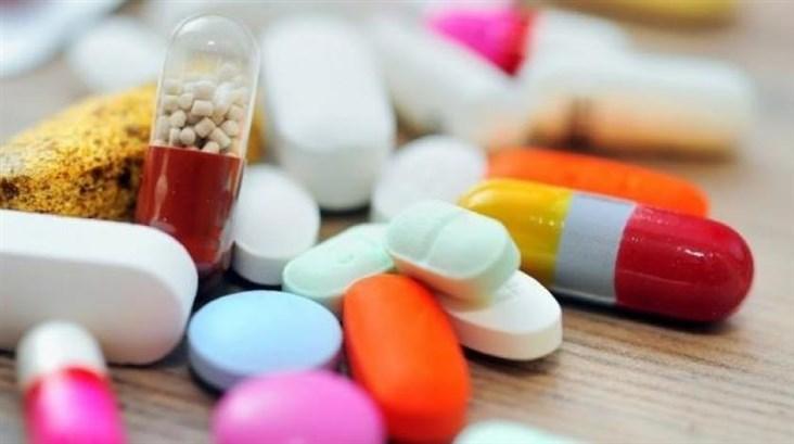 آثار جانبيّة للأدوية