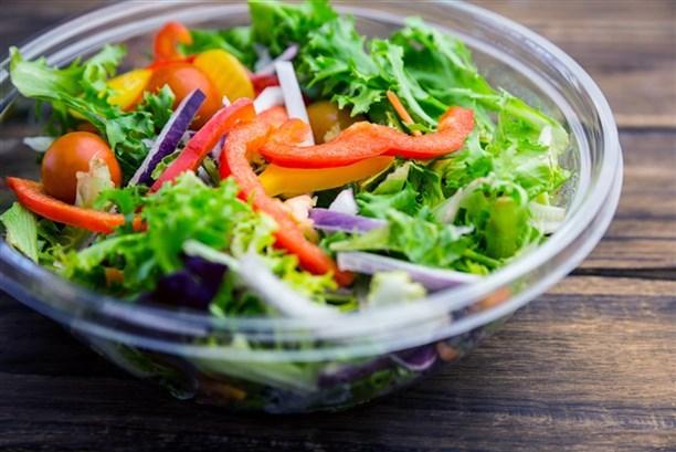 إهمال التغذية