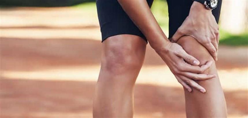 تقليل خطر هشاشة العظام