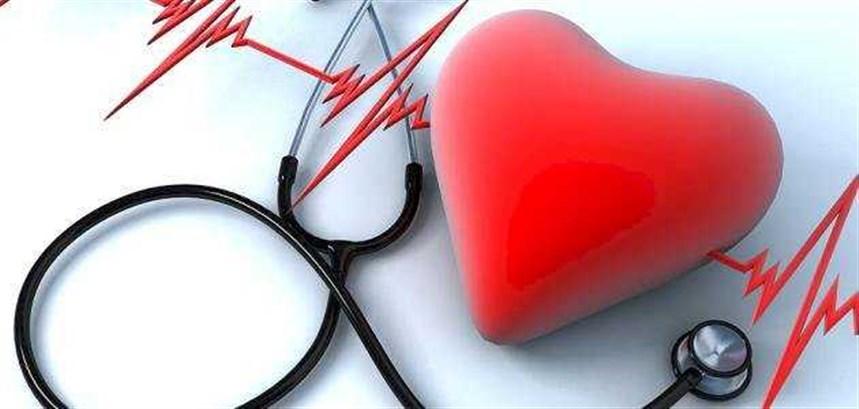 زيادة خفقان القلب