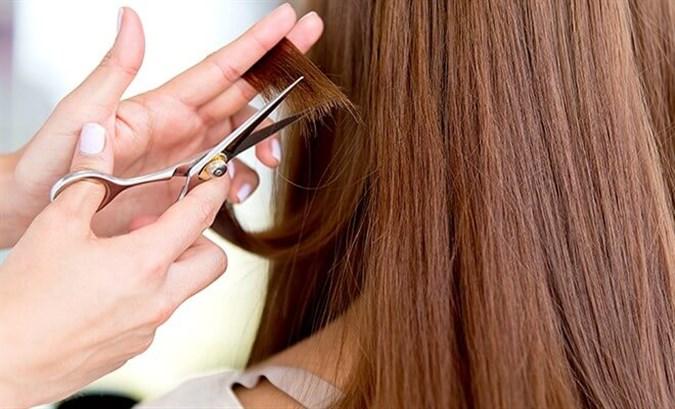 تحفيز نمو الشعر