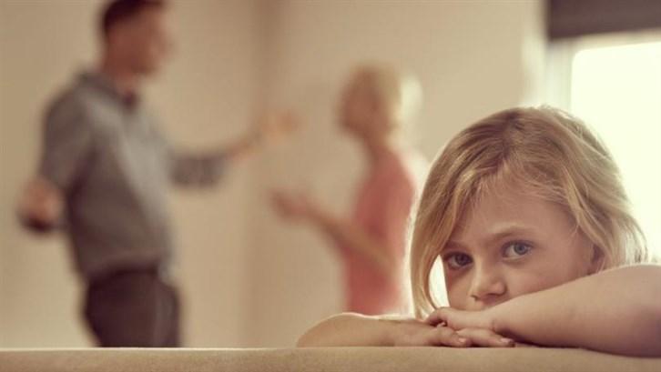ضعف العلاقة الأسريّة