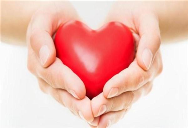 حماية القلب