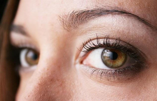 تحسين الرؤية