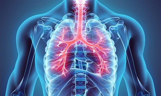 الوقاية من الأمراض التنفسية