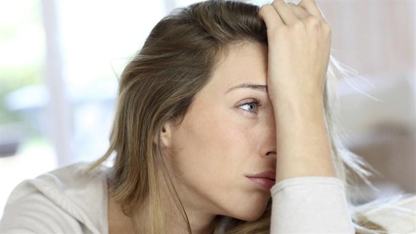 اسباب انقطاع الدورة الشهرية