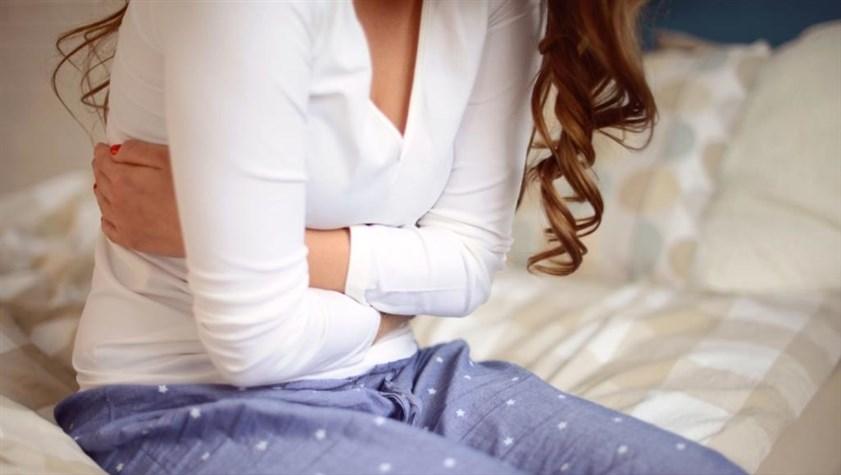 عدم انتظام الدورة الشهريّة أو توقّفها