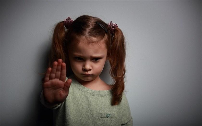 اسباب العصبية عند الاطفال