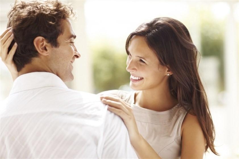 طرق المداعبة التي تحبها المرأة