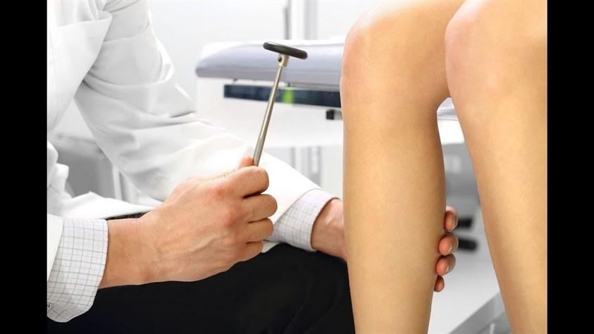 التهاب المفاصل وهشاشة العظام