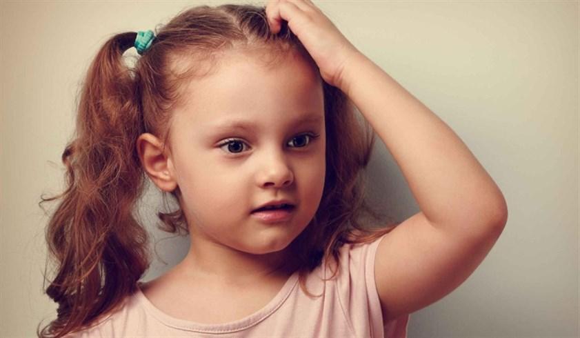 اعراض المرض النفسي عند الاطفال