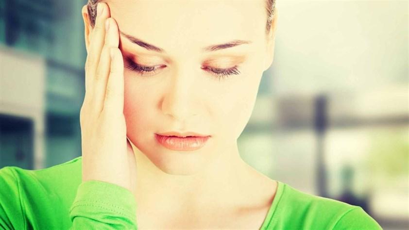 التأثيرات النفسية للصيام خلال شهر رمضان