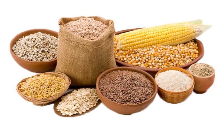 ادراج الحبوب ضمن النظام الغذائي للطفل يكفل له العناصر الضرورية لبناء جسمه وتقوية عضلاته، خصوصاً انها غنية بالفيتامينات والبوتاسيوم والكالسوم