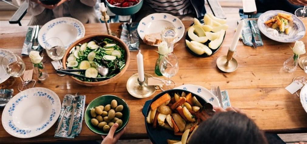 نصائح لقضاء عيد الفطر بسعادة
