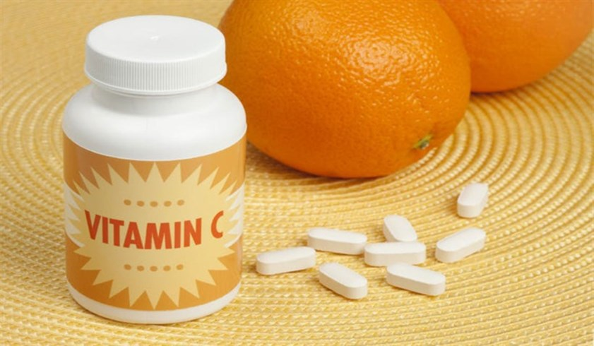فيتامينات للمرأة بعد الولادة