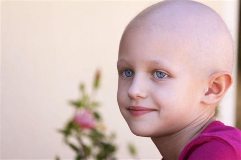 انواع السرطان الاكثر انتشاراً بين الاطفال