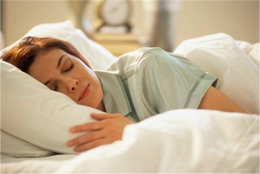 طرق منزلية للتخلص من التعب