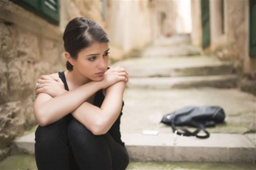 مراحل الصدمة النفسية