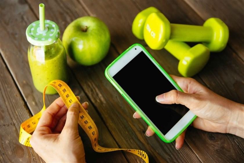 طرق غير تقليدية للتخلص من الوزن الزائد