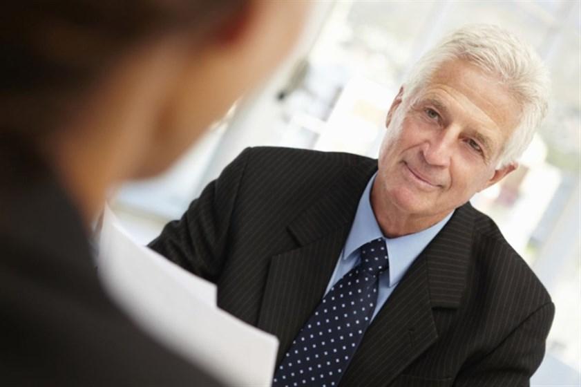 الفوائد النفسية لعمل كبار السن