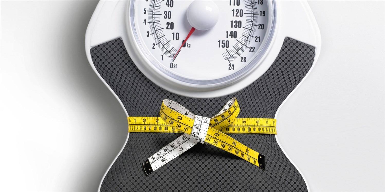 8 نصائح من منظمة الصحة لخسارة الوزن في شهر رمضان