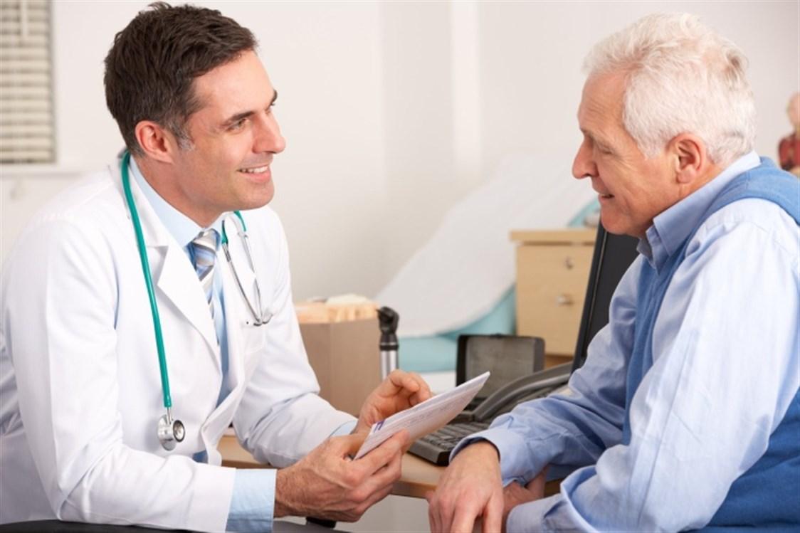 d552e83ae ... البنكرياس ولكنكم لا تعلمون مدى خطورته وما هي انعكاساته على الصحة بشكل  عام. لذا موقع صحتي خصص لكم هذا الموضوع ليطلعكم على ابرز المعلومات التي  تحتاجون الى ...