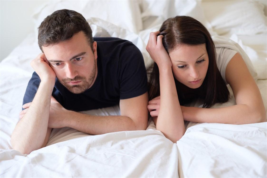 8916e124f91ad لا تخلو العلاقة الحميمة بين الزوجين من بعض الأخطاء التي من الممكن ان تسبب  بعض الإصابات الطفيفة أو الخطيرة. من هنا وللاطلاع على اهم تلك الإصابات طرق  الوقاية ...