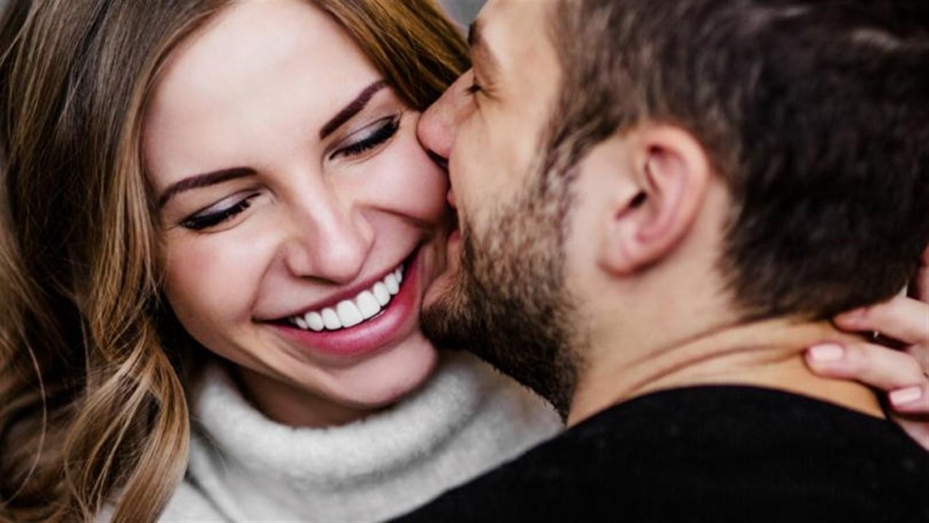 d037eee38 Sohati - الكلام الجنسي بين الزوجين