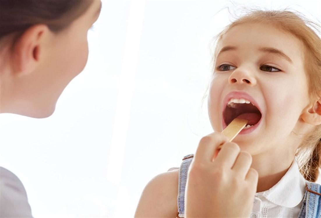 أسباب قرحة المعدة عند الاطفال
