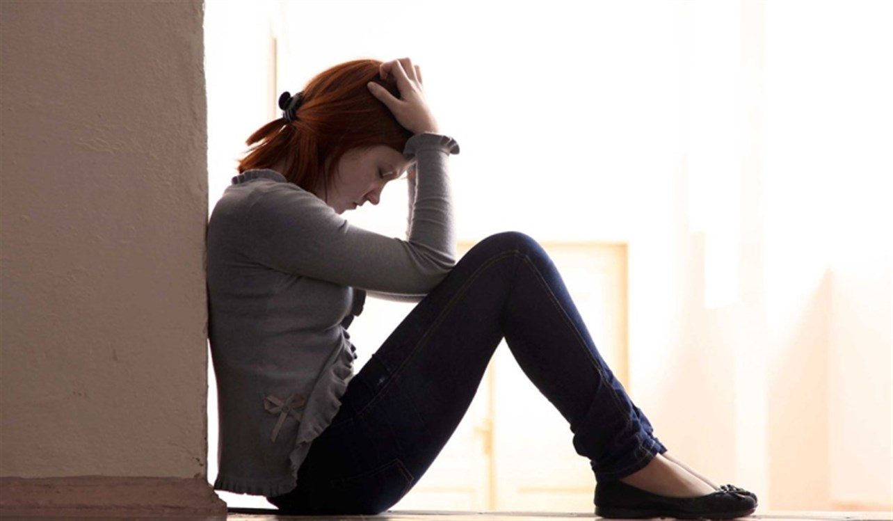 اكتئاب بعد العملية الجراحية